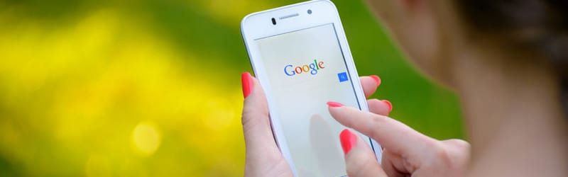 Nieuw: Expanded Text Ads in AdWords