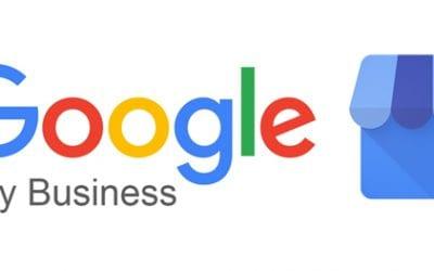 Google Mijn Bedrijf kent nieuwe functie