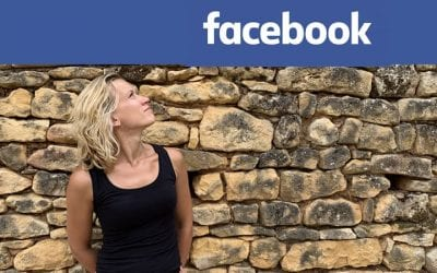 De kracht van Facebookgroepen