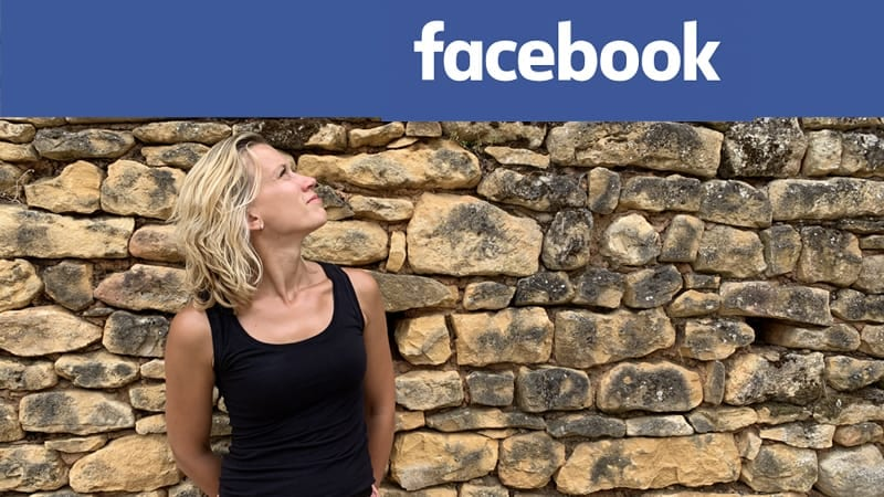 De kracht van Facebook groepen