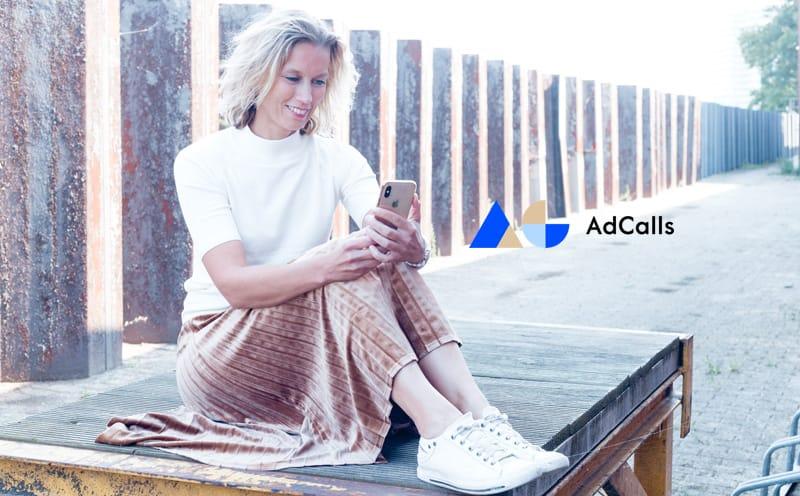 AdCalls en CaseMarketing webinar