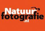 Natuurfotografie.nl